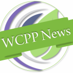 WCPP Announces Disaster Recovery Fund for Nonprofits Impacted by COVID-19